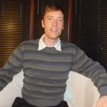 Academic Director's Photo
