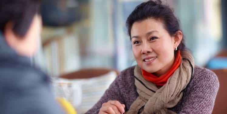 mandarin tutor image