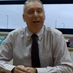 Ed Chapman Testimonial Image