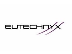 Eutechnyx