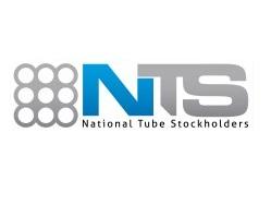 National Tube Stockholders