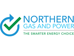 Northern Gas and Power