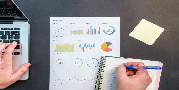 corporate language training image