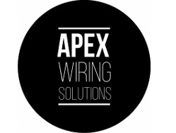 Apex Wiring Solutions