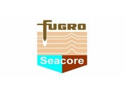 Fugro Seacore