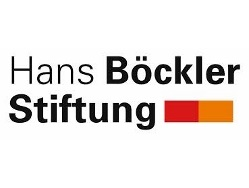 Hans Boeckler Stiftung