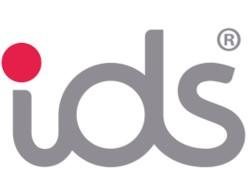 idsplc logo
