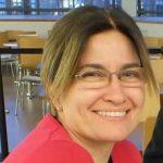 Kate Swist Szulik Testimonial Image 1