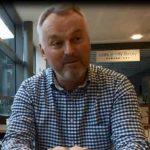 Peter Sweeney Testimonial Image