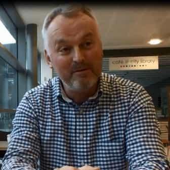 https://uklp.com/wp-content/uploads/2018/10/Peter-Sweeney-Testimonial-Image.jpg