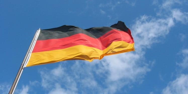 Methods Learning German