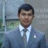 Mirdiyor Makhambayev Testimonial photo