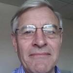 Steve Tomlinson - Testimonial Image