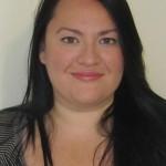 Maria Lopez Testimonial Image 1
