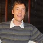 Ed O'Neill Academic Director - UK Language Project Leeds