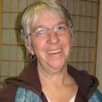 Brenda Woods Testimonial Image