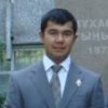 Mirdiyor Makhambayev Testimonial Image