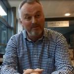 Peter Sweeney - Testimonial Image